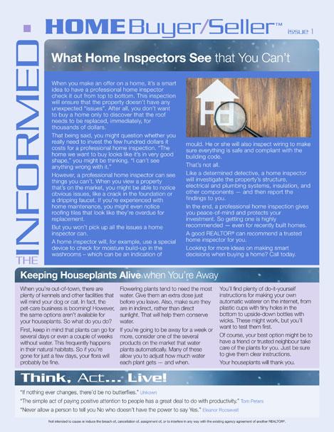 Informed-Home-Buyer-January-16.jpg