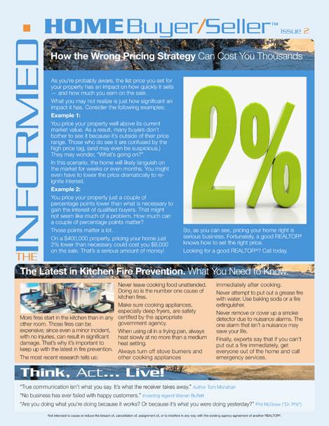Informed-Home-Buyer-February-16.jpg
