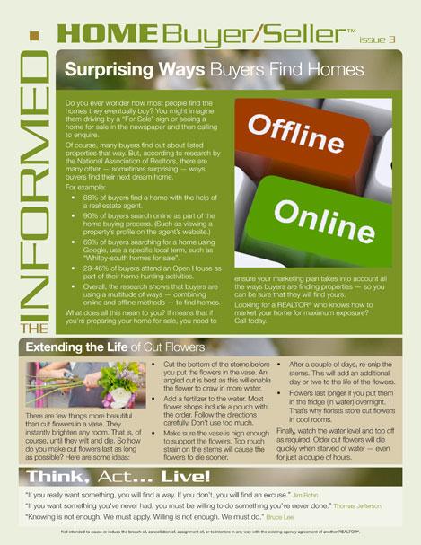 Informed-Home-Buyer-March-16.jpg
