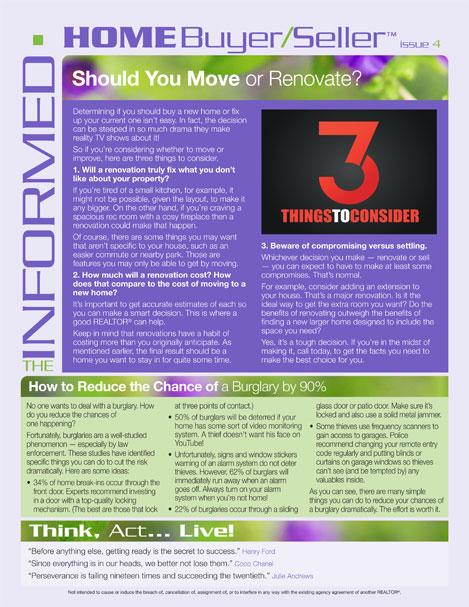 Informed-Home-Buyer-April-16.jpg