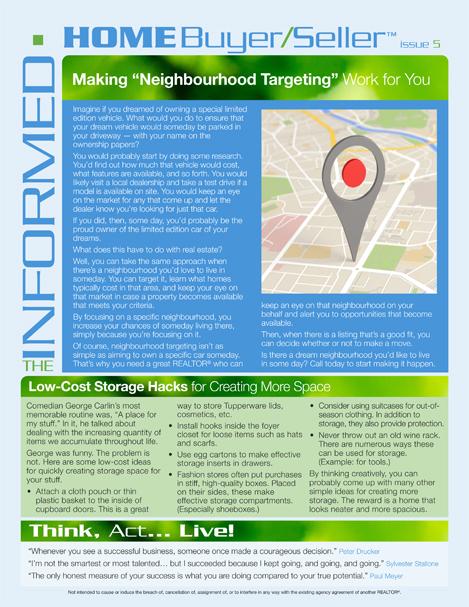 Informed-Home-Buyer-May-16.jpg