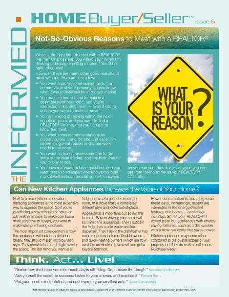 Informed-Home-Buyer-June-16.jpg