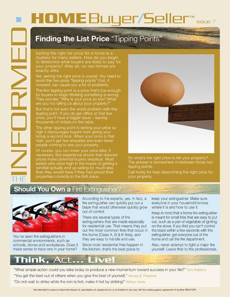 Informed-Home-Buyer-July-16.jpg