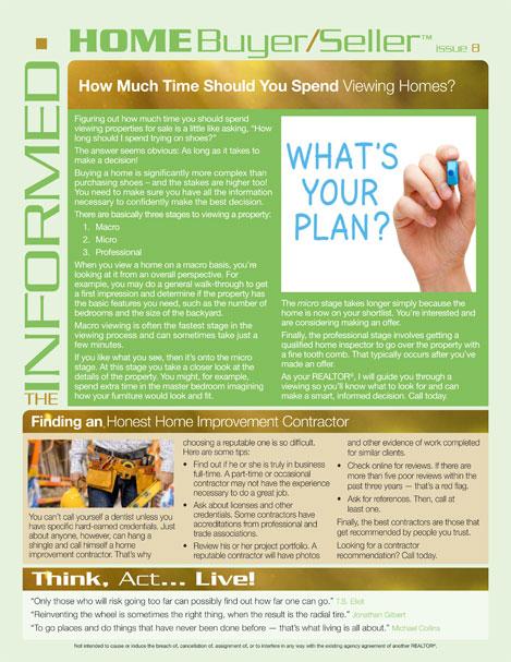 Informed-Home-Buyer-August-16.jpg