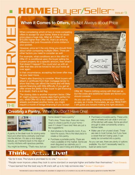 Informed-Home-Buyer-September-16.jpg