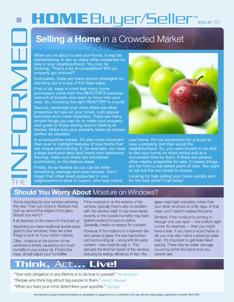 Informed-Home-Buyer-October-16.jpg