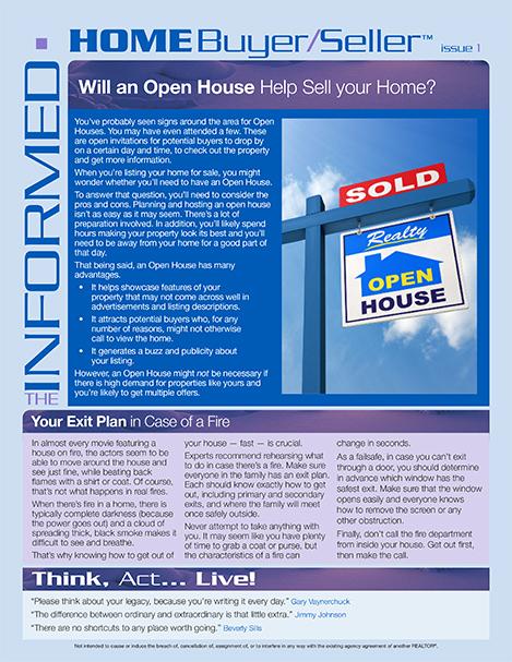 Informed Home Buyer January 17.jpg