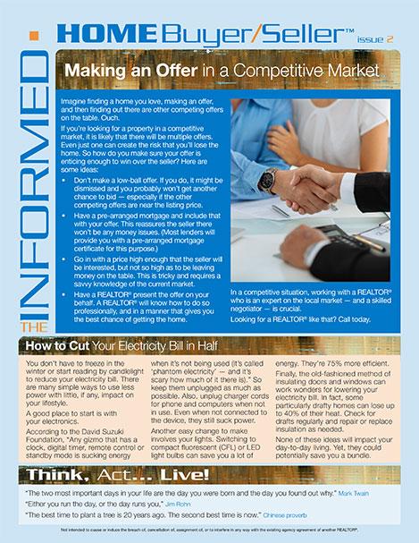 Informed-Home-Buyer-February-17.jpg