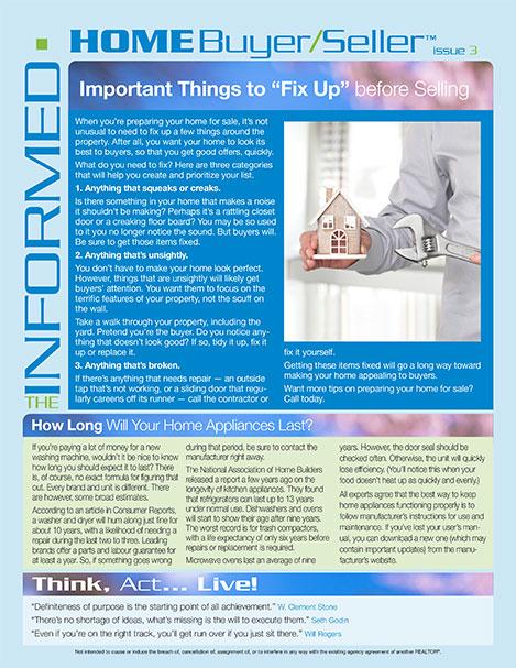 Informed-Home-Buyer-March-17.jpg