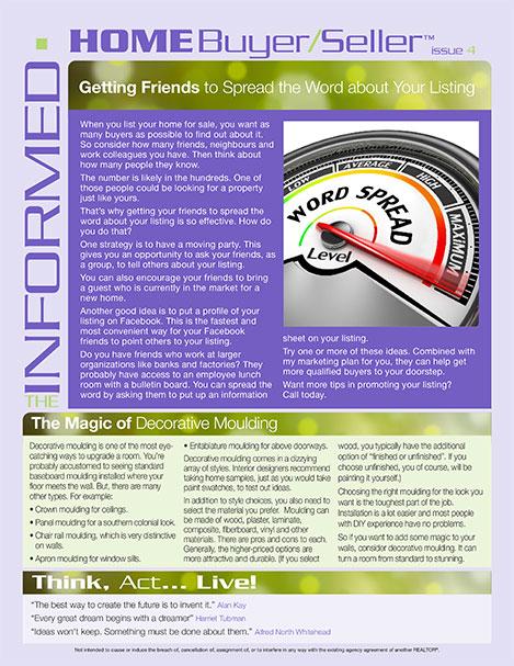 Informed-Home-Buyer-April-17.jpg