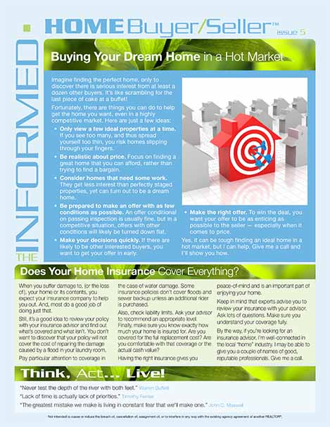 Informed Home Buyer May 17.jpg
