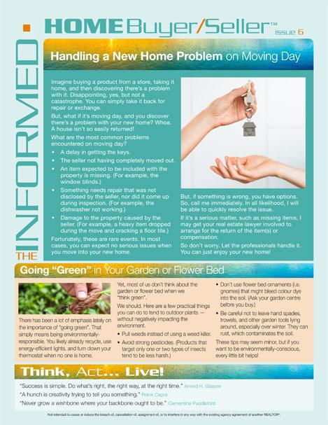 Informed-Home-Buyer-June-17.jpg
