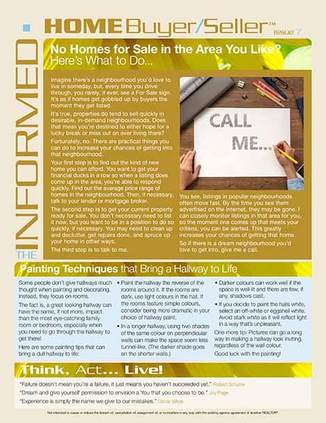 Informed Home Buyer July 17.jpg