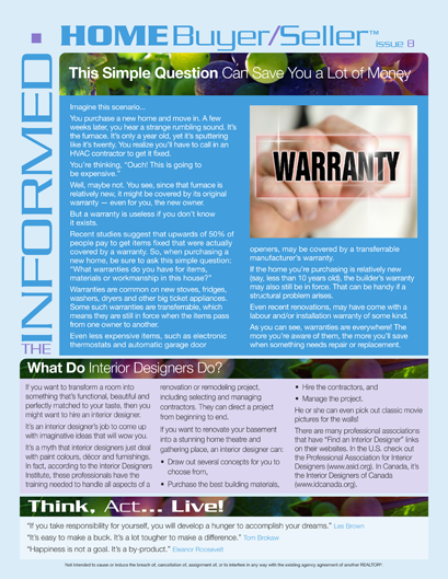 Informed Home Buyer Aug 17.png