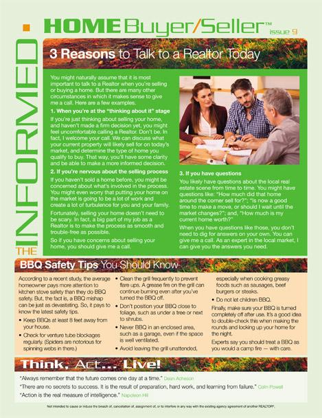 Informed Home Buyer Sep 17.jpg