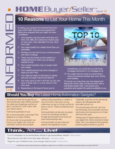 Informed Home Buyer Oct 17.jpg
