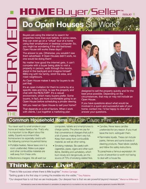 Informed Home Buyer Nov 17.jpg