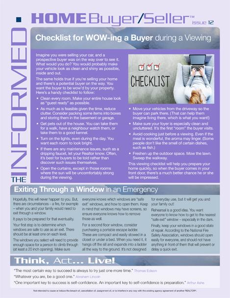 Informed Home Buyer Dec 17.jpg
