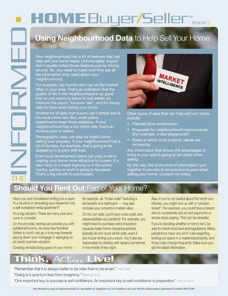 Informed Home Buyer Jan 18.jpg