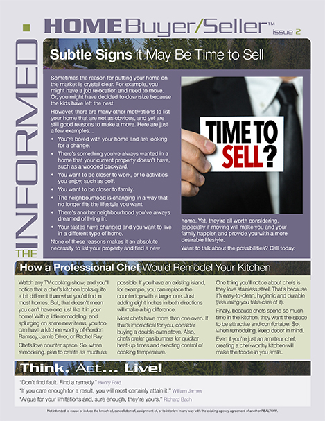 Informed Home Buyer Feb 18.jpg