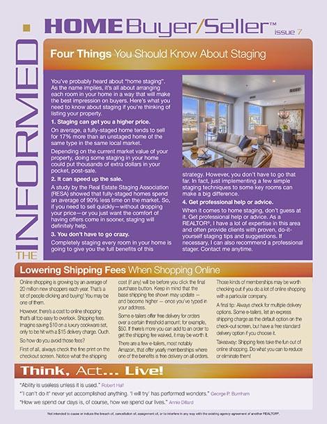 Informed Home Buyer July 18.jpg