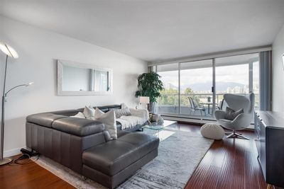 False Creek Apartment/Condo for sale:  2 bedroom 1,188 sq.ft. (Listed 2020-06-15)
