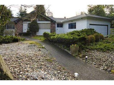 University VW House/Single Family for sale:  5 bedroom 5,018 sq.ft. (Listed 2020-01-28)