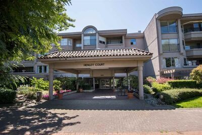 False Creek Apartment/Condo for sale:  1 bedroom 710 sq.ft. (Listed 2020-08-28)