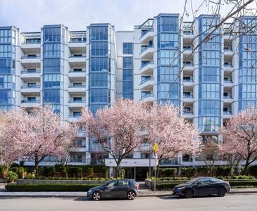 False Creek Apartment/Condo for sale:  2 bedroom 1,086 sq.ft. (Listed 2020-06-26)