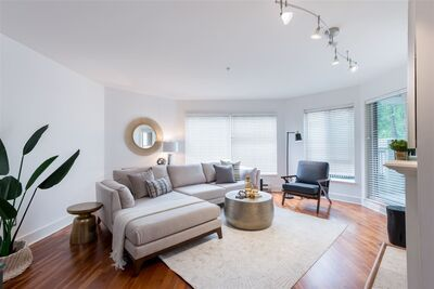 False Creek Apartment/Condo for sale:  2 bedroom 1,026 sq.ft. (Listed 2020-09-22)