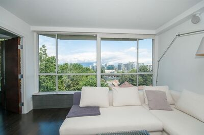 False Creek Apartment/Condo for sale:  2 bedroom 1,254 sq.ft. (Listed 2021-01-18)