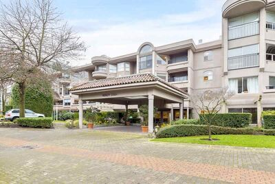 False Creek Apartment/Condo for sale:  1 bedroom 816 sq.ft. (Listed 2021-01-19)