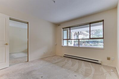 False Creek Apartment/Condo for sale:  1 bedroom 680 sq.ft. (Listed 2021-02-10)