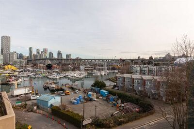 False Creek Apartment/Condo for sale:  2 bedroom 1,305 sq.ft. (Listed 2021-02-22)