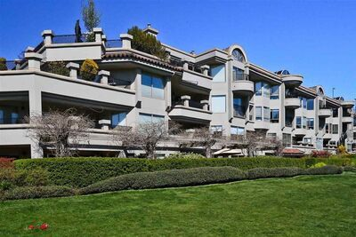 False Creek Apartment/Condo for sale:  2 bedroom 1,104 sq.ft. (Listed 2021-04-21)