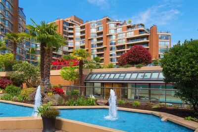 False Creek Apartment/Condo for sale:  3 bedroom 1,656 sq.ft. (Listed 2021-03-16)