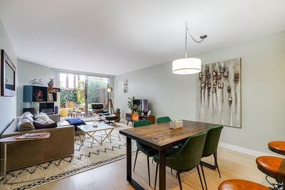 False Creek Apartment/Condo for sale:  1 bedroom 880 sq.ft. (Listed 2021-04-26)