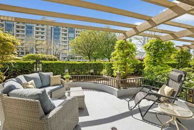 False Creek Apartment/Condo for sale:  1 bedroom 733 sq.ft. (Listed 2021-05-13)
