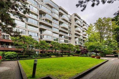 False Creek Apartment/Condo for sale:  2 bedroom 1,256 sq.ft. (Listed 2021-05-14)