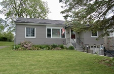 Port Hope Bungalow for sale:  3 bedroom 1,200 sq.ft. (Listed 2019-04-10)