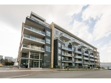 Richmond Condo for sale: Riva 2 2 bedroom 968 sq.ft. (Listed 2018-03-20)