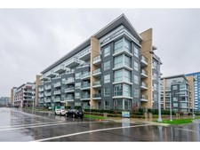 Richmond Condo for sale: Riva 2 2 bedroom 906 sq.ft. (Listed 2019-05-08)