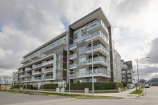 Richmond Condo for sale: Riva 2 bedroom 815 sq.ft. (Listed 2020-02-27)