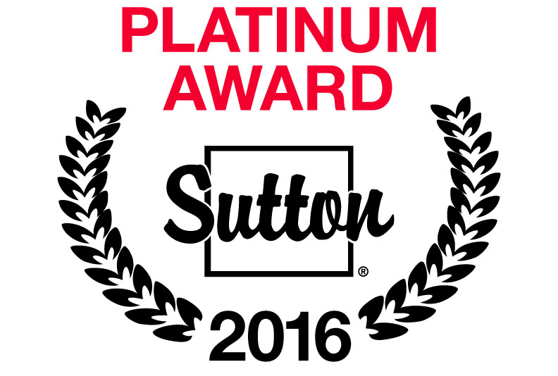platinum_award_-_2016.jpg