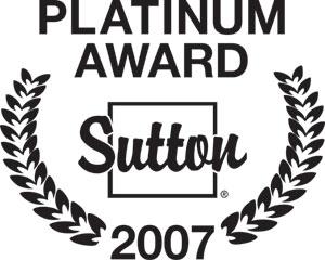 platinum2007.jpg