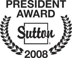 president2008.jpg