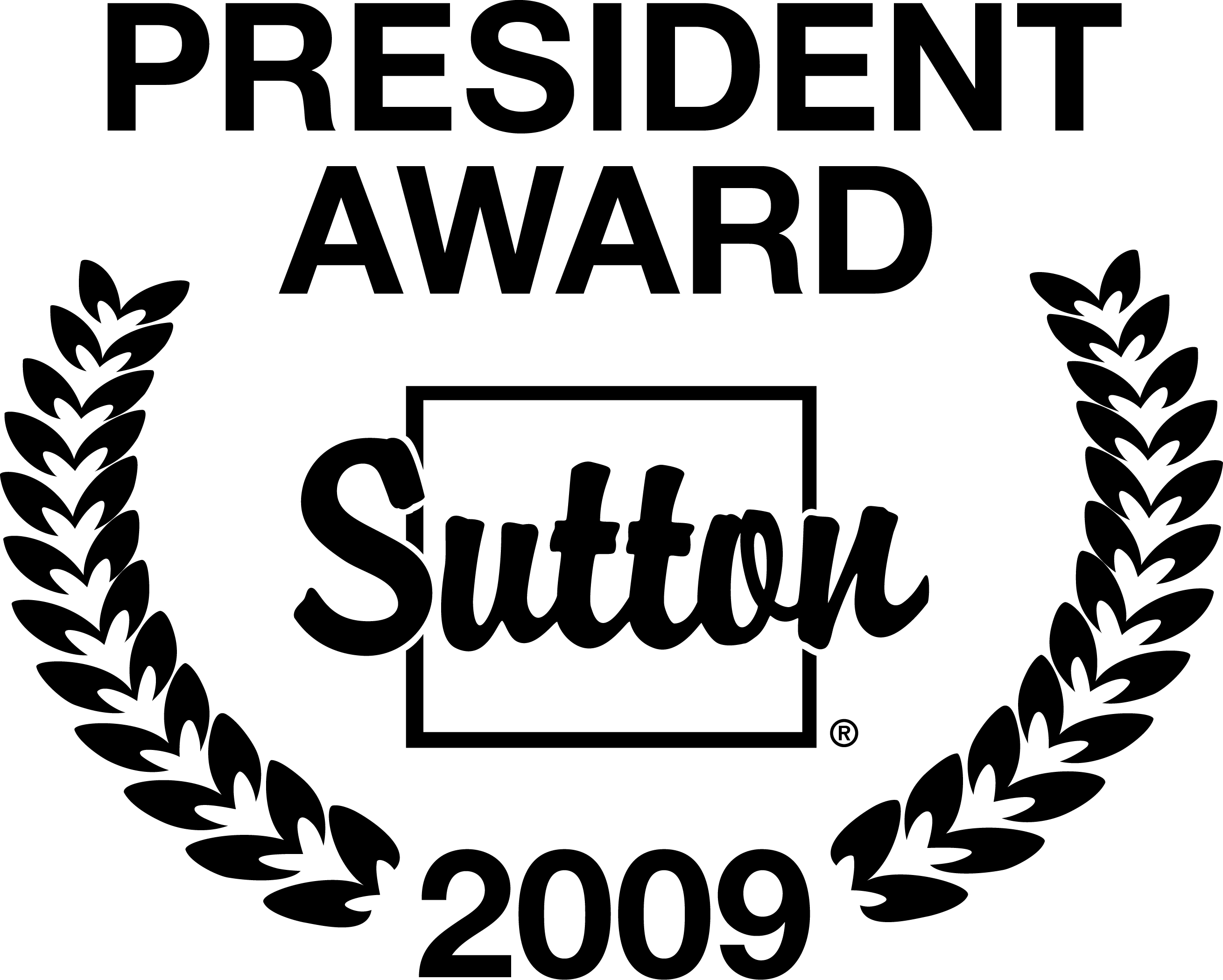 president2009.jpg