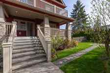 Kitsilano Townhouse for sale:  3 bedroom 1,495 sq.ft. (Listed 2019-09-19)