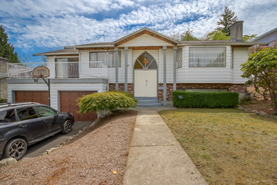 Deer Lake Place House for sale:  5 bedroom 2,616 sq.ft. (Listed 2017-07-25)