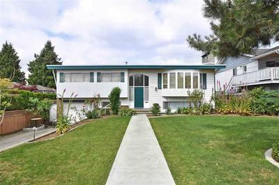 Parkcrest House for sale:  5 bedroom 2,705 sq.ft. (Listed 2018-02-05)